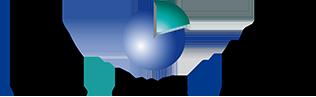Lead Your Market Logo